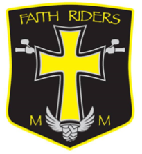 Logo_FaithRiders
